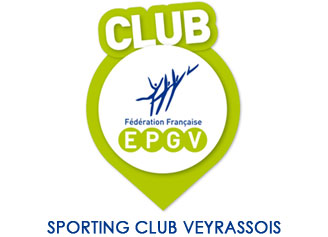 Sporting Club Veyrassois